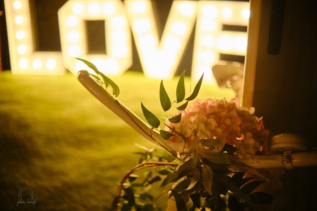 Svadobná fotografia / Svadobný fotograf
